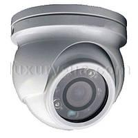 Камера LUX 4138 SSA(камеры видеонаблюдения)