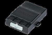Модуль управления электростеклоподъемниками для 4х окон PWM 104