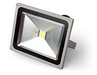 Светодиодный прожектор MyLED COB 30