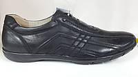 Туфли 36 39 40 черные школьные для мальчиков детские подростковые ТОМ.М.