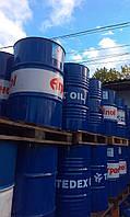 Трансформаторное масло Т-1500
