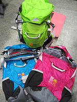 Рюкзак детский FREAK 14, фото 1