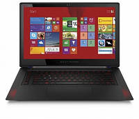 Ноутбук HP OMEN 15-5213DX (J9K28UA)