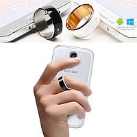 [ Умное NFC кольцо Timer 2 водонепроницаемое ] Timer Smart Ring кольцо для управления смартфоном ударостойкое