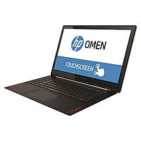 Ноутбук HP OMEN PRO 15 (L9H59UT)