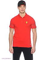 Рубашка-поло SF Polo 1