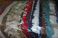 Секонд-хенд коврики, фото 1