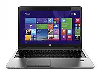 Ноутбук HP PROBOOK 450 G2 (L8E02UT), фото 1