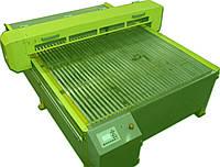Лазерый станок с ЧПУ 1500 х 2000