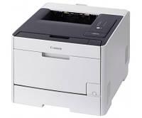 Принтер Canon i-Sensys LBP-7210Cdn (LAN, DUPLEX)