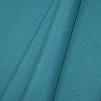 Ткань для штор и отделки урия т.голубой