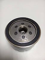Фильтр масляный Nissan Tiida 1.5 dCi (15208000AB)