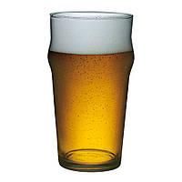 Стакан для пива 580 мл Bormioli Nonix 517220MP5821990