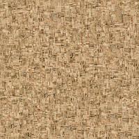 Недорогой полукоммерческий линолеум Juteks Optimal Fresco 3062