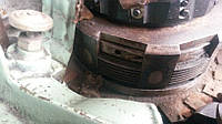 Электромагнитная муфта CSN-02-6519, фото 1