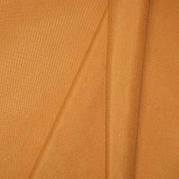 Ткань для штор и отделки урия горчица