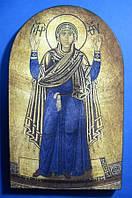 """Икона Божией Матери """" Оранта """"., фото 1"""