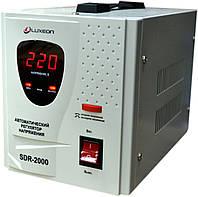 Luxeon SDR-2000VA (1200Вт)