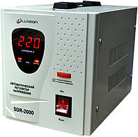 Luxeon SDR-2000VA (1200Вт), фото 1