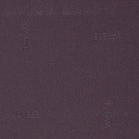 Резина набоечная СТИРОНИП цвет коричневый
