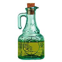 Бутылочка для масла 250 мл Bormioli Helios Oiler 626790M04321990