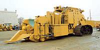 Трубогибочные машины и дорны компании CRC-EVANS