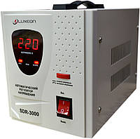 Luxeon SDR-3000VA (1800Вт)