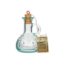 Бутылочка для масла 220 мл Bormioli C.H. OLIVIA 633429M04321990