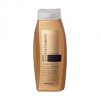 Brelil Bio Traitement Golden Age Шампунь для волос против старения кожи Brelil Bio Traitement Golden Age Shampoo-1000мл
