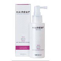 Brelil Hair Cur Сыворотка для детоксикации волос Brelil Hair Cur Detox Serum
