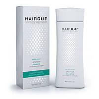 Brelil Брелил Hair Cur Шампунь Двухфазный для Жирной Кожи и Сухих Волос Brelil Брелил Hair Cur Double Action Shampoo 750мл