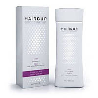 Brelil Hair Cur Шампунь для детоксикации волос Brelil Hair Cur Detox Shampoo-750мл