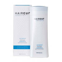 Brelil Hair Cur Шампунь против перхоти Brelil Hair Cur Shampoo Anti Dandruff