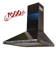 Витяжка Ніка 1000м3 50 нержавіюча сталь