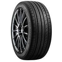 Шини TOYO Proxes C1S 245/45 R18 100Y XL