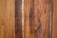 Самоклейка, дерево, коричневый,  темный, светлый, GEKKOFIX, 45 cm