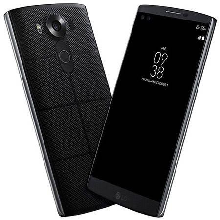 Чехол для LG V10 H961s
