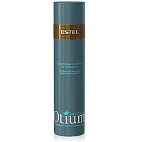 Estel otium unique шампунь-пилинг от перхоти