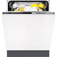 Посудомоечная машина Zanussi ZDT 24001 FA
