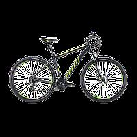 Горный велосипед 29 Spelli SX-3500 Disk