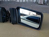 Зеркало боковое на Таврию,Славуту лукс.
