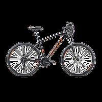 Горный велосипед 29 Spelli SX-5700 Disk