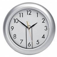 """Пластиковые настенные часы """"Andorra"""""""