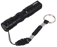 LED фонарик карманный #100082