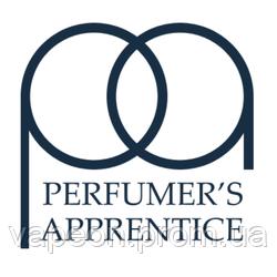 История компании The Perfumer's Apprentice