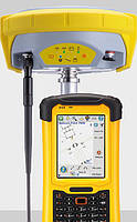 GNSS приемник GeoMax Zenith25
