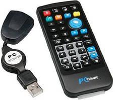 USB пульт ДУ PC DVD TV для ПК #100092