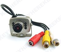 CCTV камера видеонаблюдения #100100