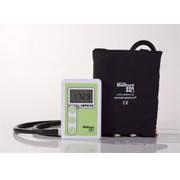 """Монітор артеріального тиску """"ABPM-05"""""""