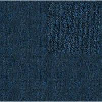 Ковролин Sintelon Атлант (синий)